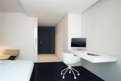 стиль минимализм в интерьере - фото 10