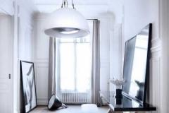стиль минимализм в интерьере - фото 3