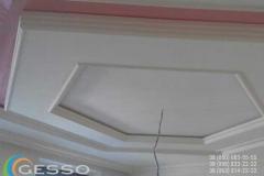 гипсовая лепнина на потолке фото 18
