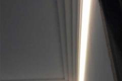 лепка на потолке фото 2