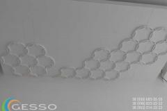 декор потолка лепниной фото 25