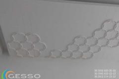 декор потолка лепниной фото 26