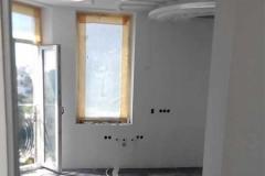 гипсовая лепнина на потолке фото 4