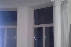 колонны из гипса фото 18