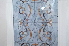 декоративное панно из гипса фото 8